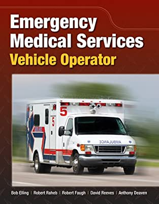 Emergency Medical Services Vehicle Operator.pdf