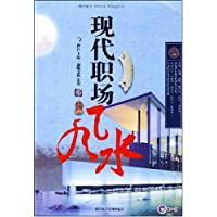 http://ec4.images-amazon.com/images/I/51aPWwg8kyL._AA200_.jpg