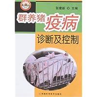 http://ec4.images-amazon.com/images/I/51aQVLuXP9L._AA200_.jpg