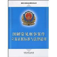 http://ec4.images-amazon.com/images/I/51aQo7KfQaL._AA200_.jpg