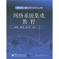 http://ec4.images-amazon.com/images/I/51aRmBrWotL._AA200_.jpg