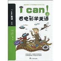 http://ec4.images-amazon.com/images/I/51aTL1TevsL._AA200_.jpg