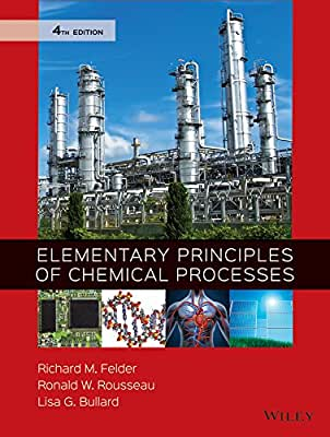 Elementary Principles of Chemical Processes.pdf