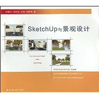 http://ec4.images-amazon.com/images/I/51aUsFfS0sL._AA200_.jpg