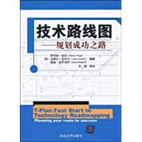 http://ec4.images-amazon.com/images/I/51aV-JTsNpL._AA200_.jpg