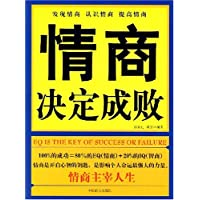 http://ec4.images-amazon.com/images/I/51aVuMO1vSL._AA200_.jpg