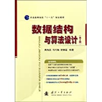 http://ec4.images-amazon.com/images/I/51aW6ChVOtL._AA200_.jpg