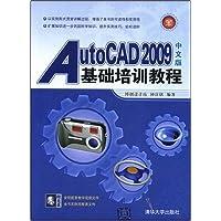 http://ec4.images-amazon.com/images/I/51aWSiu8iGL._AA200_.jpg