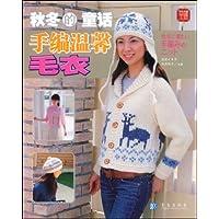http://ec4.images-amazon.com/images/I/51aX0gn7G9L._AA200_.jpg
