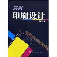 http://ec4.images-amazon.com/images/I/51aXCwvRqGL._AA200_.jpg