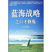 http://ec4.images-amazon.com/images/I/51aXKi5LTLL._AA200_.jpg