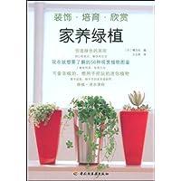 http://ec4.images-amazon.com/images/I/51aXjTwdbjL._AA200_.jpg