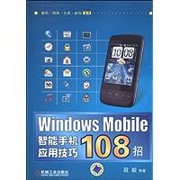 http://ec4.images-amazon.com/images/I/51aXpzzL%2BtL._AA200_.jpg
