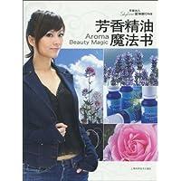 http://ec4.images-amazon.com/images/I/51aYMwr2HKL._AA200_.jpg