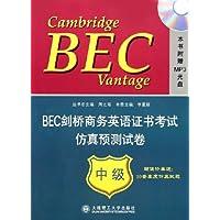 http://ec4.images-amazon.com/images/I/51aYjYYSlML._AA200_.jpg