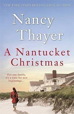 A Nantucket Christmas.pdf