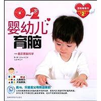 http://ec4.images-amazon.com/images/I/51aaKTXJ2SL._AA200_.jpg