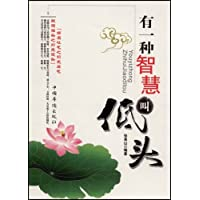 http://ec4.images-amazon.com/images/I/51aari74ahL._AA200_.jpg