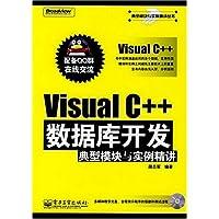 http://ec4.images-amazon.com/images/I/51abCx3NANL._AA200_.jpg