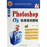 http://ec4.images-amazon.com/images/I/51abjcnS0vL._AA200_.jpg