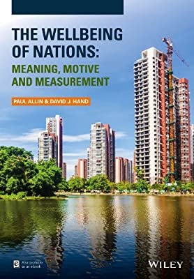 The Wellbeing of Nations: Meaning, Motive and Measurement.pdf