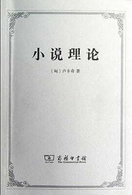 小说理论.pdf