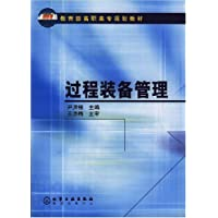 http://ec4.images-amazon.com/images/I/51adKFZaT1L._AA200_.jpg