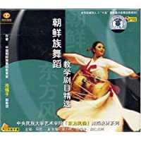 http://ec4.images-amazon.com/images/I/51adWr%2BDdYL._AA200_.jpg