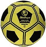 MacGregor Eurofelt, Indoor Soccer Ball, Size 5