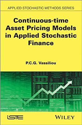 Continuous-time Asset Pricing Models in Applied Stochastic Finance: Discrete-Time Asset Pricing Models.pdf