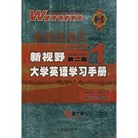 http://ec4.images-amazon.com/images/I/51ah6WzMFpL._AA200_.jpg