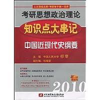 http://ec4.images-amazon.com/images/I/51ahfONMFTL._AA200_.jpg