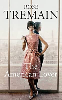 The American Lover.pdf