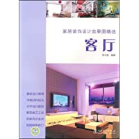 http://ec4.images-amazon.com/images/I/51ajPMx9GVL._AA200_.jpg