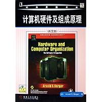 http://ec4.images-amazon.com/images/I/51ajUgA9zBL._AA200_.jpg