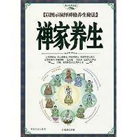 http://ec4.images-amazon.com/images/I/51al14LLHkL._AA200_.jpg