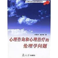http://ec4.images-amazon.com/images/I/51alDGhpr3L._AA200_.jpg