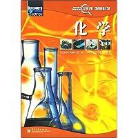 http://ec4.images-amazon.com/images/I/51alerKCBiL._AA200_.jpg