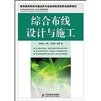 http://ec4.images-amazon.com/images/I/51aljCDTs8L._AA200_.jpg