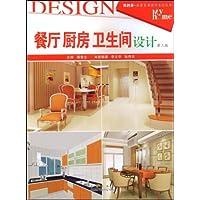 http://ec4.images-amazon.com/images/I/51alp2P1j8L._AA200_.jpg