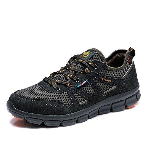 APPLE 美国苹果 运动鞋 休闲鞋低帮鞋板鞋 8787