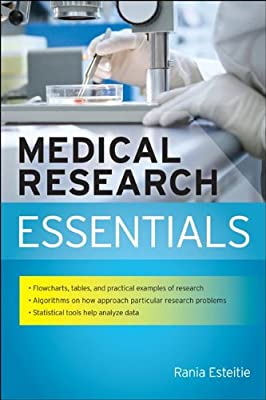 Medical Research Essentials.pdf