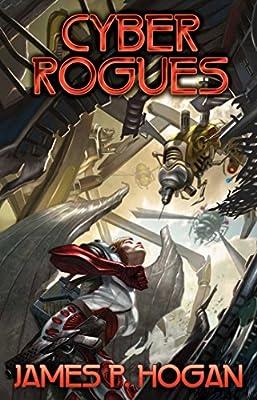 Cyber Rogues.pdf