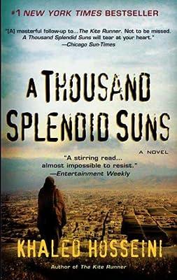 A Thousand Splendid Suns.pdf
