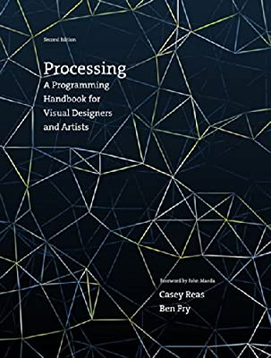 Processing: A Programming Handbook for Visual Designers and Artists.pdf