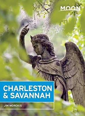 Moon Charleston & Savannah.pdf