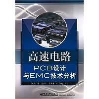 http://ec4.images-amazon.com/images/I/51atGW8ASvL._AA200_.jpg