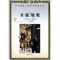 http://ec4.images-amazon.com/images/I/51attqzQZ8L._AA200_.jpg