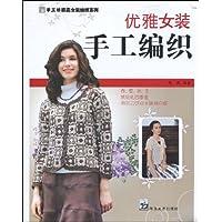 http://ec4.images-amazon.com/images/I/51au4SHTZkL._AA200_.jpg