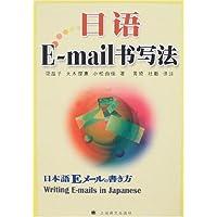 http://ec4.images-amazon.com/images/I/51avl1-AMnL._AA200_.jpg